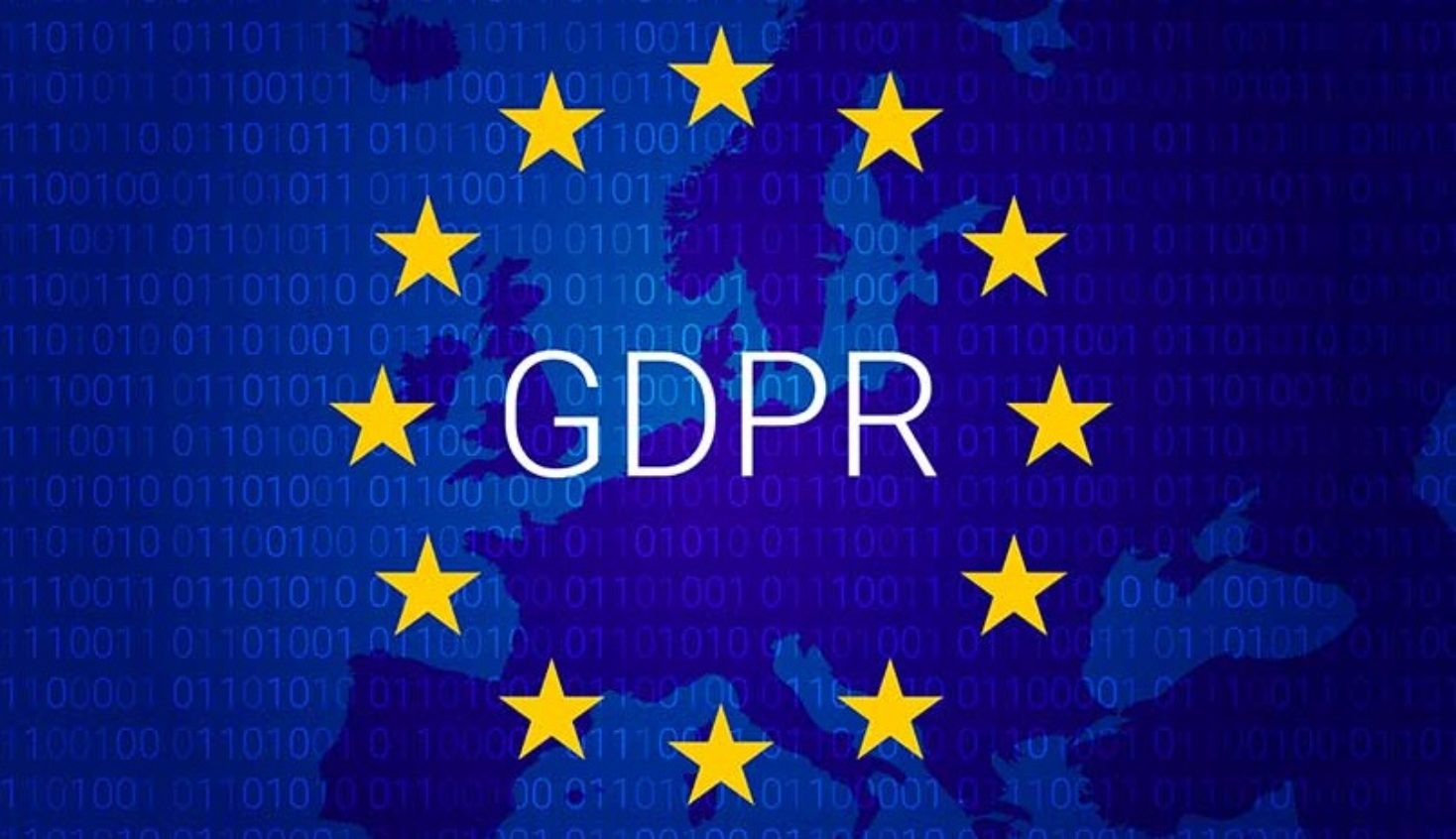 GDPR – Make a request to access or remove all your personal information
